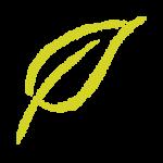 Icono_ProductosLimpieza
