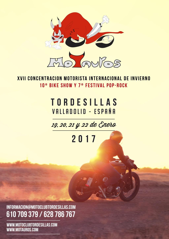 la-aldea-colorada-motauros-2017
