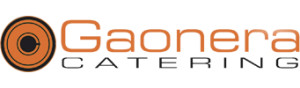 logo-catering-gaonera