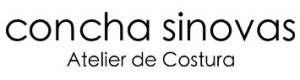 logo-concha-sinovas jpg