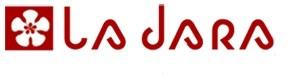 logo-la-jara_300px jpg